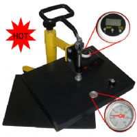 烫画机、烤杯机、热转印设备及耗材HP230