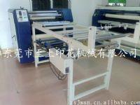供应东莞织带机,织带印花机,热转印织带机,拉链印花机