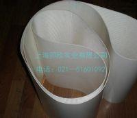 加工工业印花油墨pu耐油耐热易清洗输送带