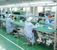生产加工防静电pvc输送带浙江纺织防静电pvc输送带