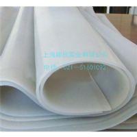 耐高温硅胶输送带江苏油墨易清洗硅胶输送带