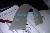 江苏总代日本KUREHA糙面带KS-2,KS-3,KE-1