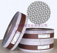 直销批发耐磨防粘TACONIC胶带糙面带