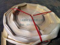批发蒸化机用高温硅胶包辊胶带糙面带