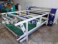供应印花机,服装印花机,服装数码印花机,服装印花设备