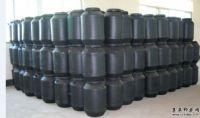 丙烯酸乳液RC050