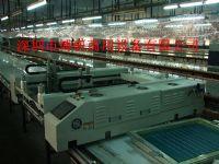 大幅面接板印花机毛衫印花机工艺品印花机