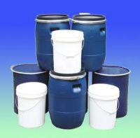 供应水性台胶