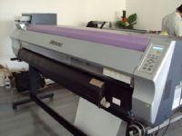提供MIMAKI数码印花机