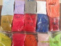 韩国胶珠,塑胶珠,印花胶珠,珠子胶,胶珠