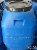 K-80碱溶胀型增稠剂