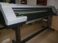 深圳PVC数码印花机,可以整匹印花