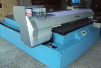 广东帆布数码印花机,不受颜色限制
