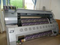 东莞手袋数码印花机具体价格是多少