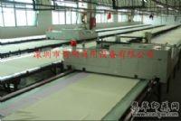 博研K3台板印花机1自动台板丝印机1