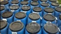 供应印花粘合剂印花胶浆粘合剂