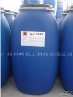 胶水增稠剂K-998