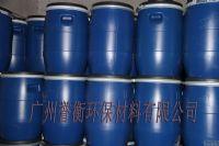 厂家直销印花油墨用不黄变水性聚氨酯树脂PU-2891水性树脂