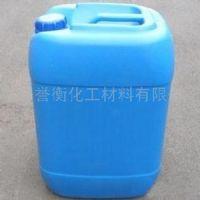 厂家直销高保持力丙烯酸树脂Y-4227压敏型树脂