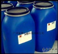 进口PTF(60%)印花增稠剂_印花助剂