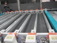 宽幅12套色自动对花圆网印花机
