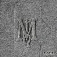 自然干纺织品反面填充硅胶,印花硅胶,丝印硅胶