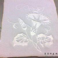 纺织品反面填充硅胶,印花材料,丝印硅胶