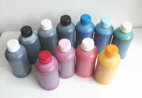 10.供应弱溶剂墨水打印皮革墨水防水防刮持久不褪色