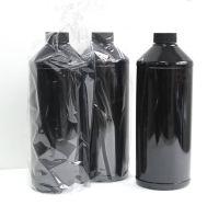 制版专用墨水加黑墨水防水,防刮,耐泡