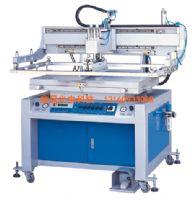自动丝印机,精准套位稳定快速大幅面作业