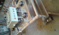 跑台烘干机_丝印器材设备_佛山厂家直供
