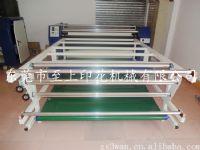供应深圳滚筒印花机,热升华滚筒印花机,数码印花机