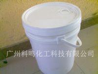 水性无色透明增稠剂K-920