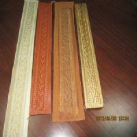 皮革压花铜模硅胶,印花硅胶,丝印硅胶
