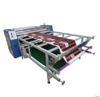 供应超纤维热转印机