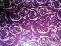 纺织品涂布硅胶,印花硅胶,热转印硅胶