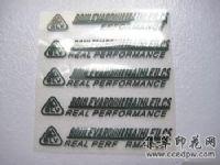 丝印硅胶,印花硅胶,印花材料