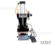 厂家直销气动标签烫画机,热转印烫画机,烫钻机,印花机,压烫机
