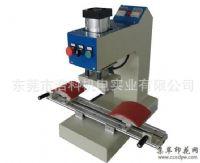 厂家直销气动烤帽机烫画机,热转印烫画机,烫钻机,印花机,压烫机