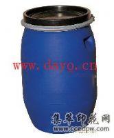 防弹剂(氨纶保护剂)