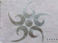 抗氧化金银粉浆