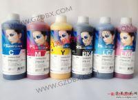 最新包装韩国INKTEC热转印墨水
