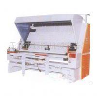 供应HY-200B自动对边验布卷布机