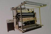 转移印花机供应