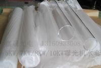 曝光机水套,曝光机冷却水套什么价格,玻璃水套和冷却水套哪个厂家好