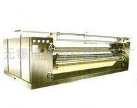 供应转移印花机