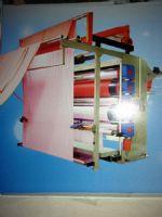 供应热转移印机