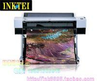 爱普生9880C大幅面打印机大幅面打印机方案专家