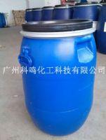 K-90碱溶胀型增稠剂_可增稠聚氨酯树脂_印花专用材料
