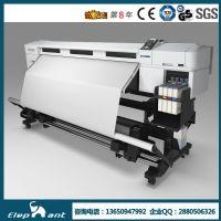 爱普生F7180热转印打印机